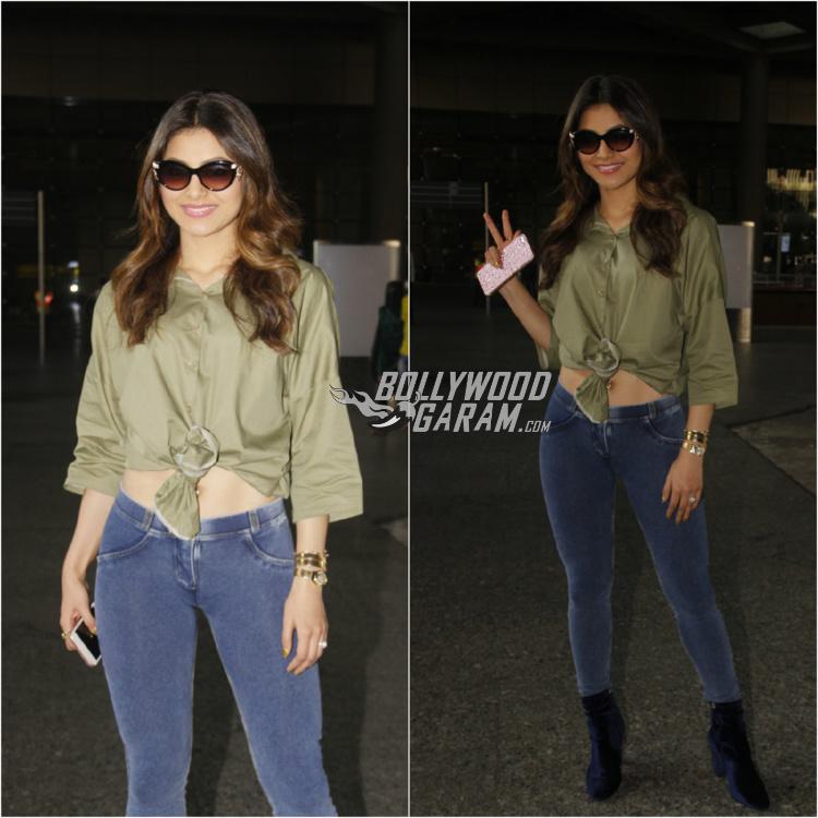 airport-fashion-urvashi-rautela-1