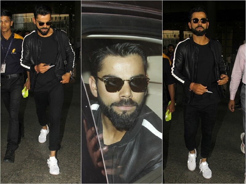 airport-fashion-virat-kholi