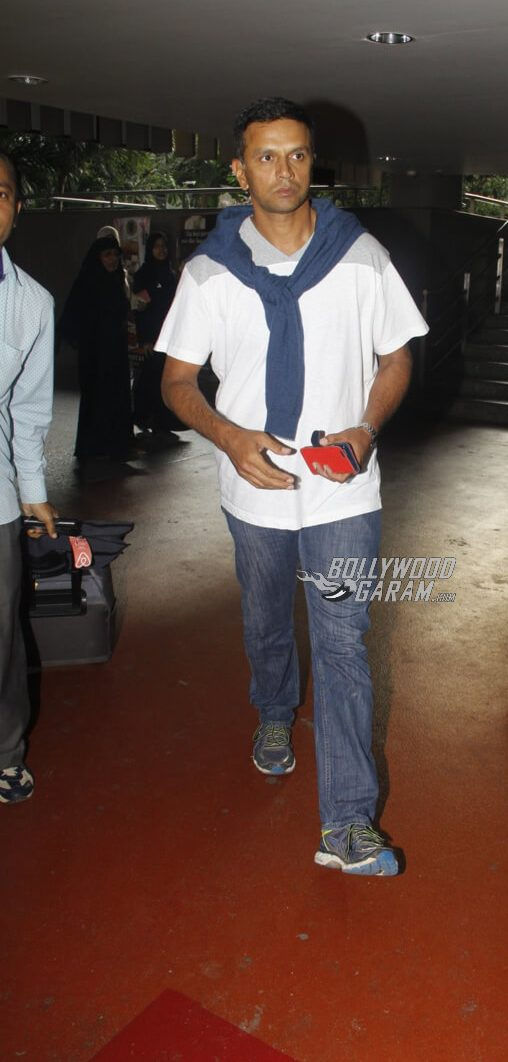 airport-fashion-rahul-dravid