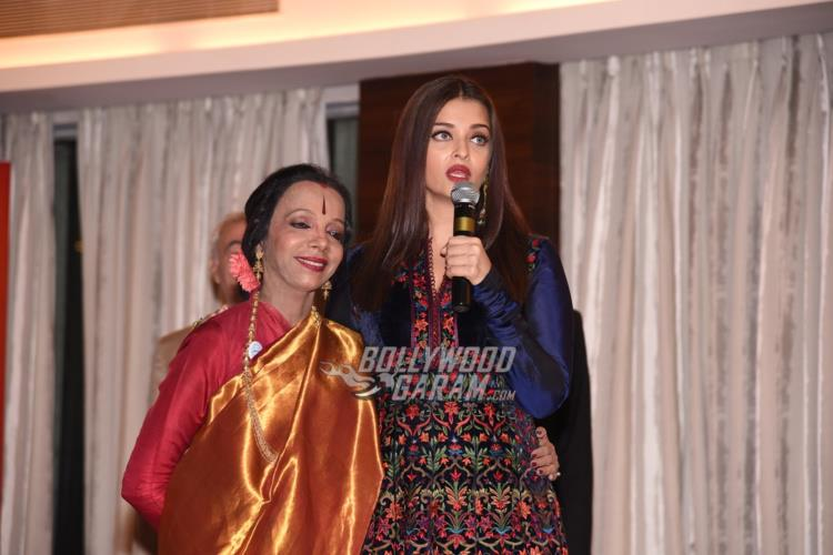 aishwarya-with-teacher1