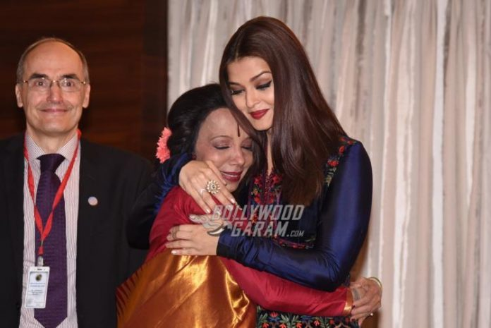aishwarya-with-teacher5