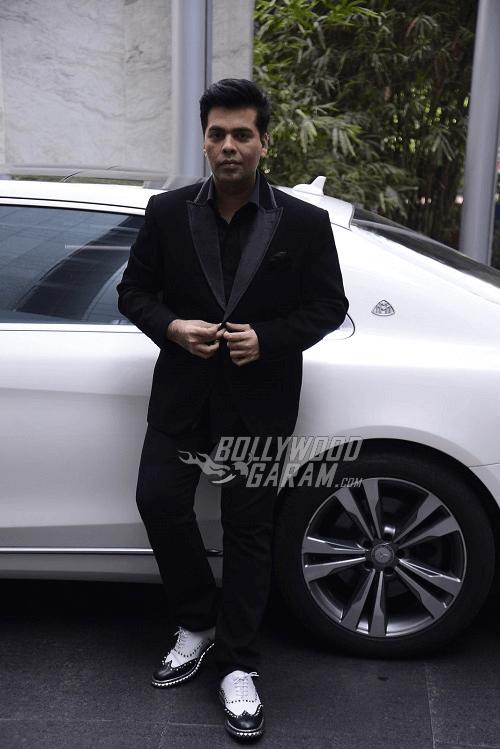 alia-bhatt-karan-johar-filmfare-awards-20161