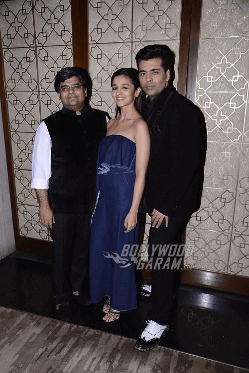 alia-bhatt-karan-johar-filmfare-awards-20163-1-1