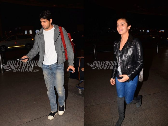 alia-bhatt-siddharth-malhotra-new-year-vacation