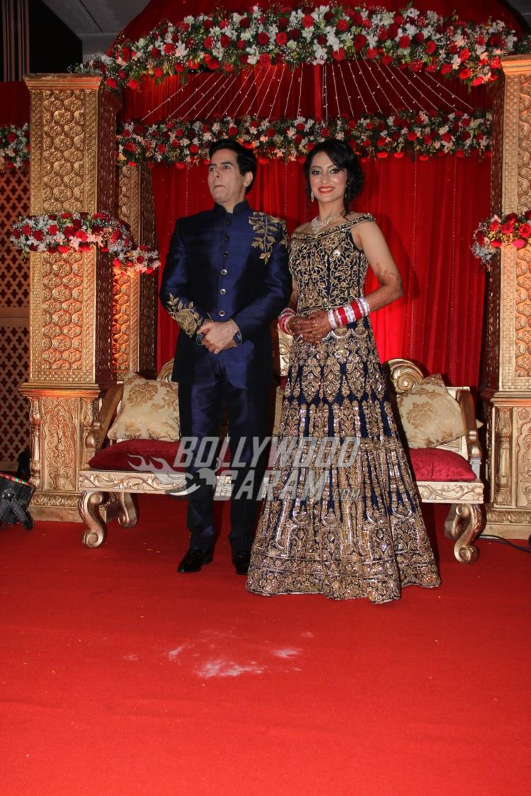 aman-verma-wedding3