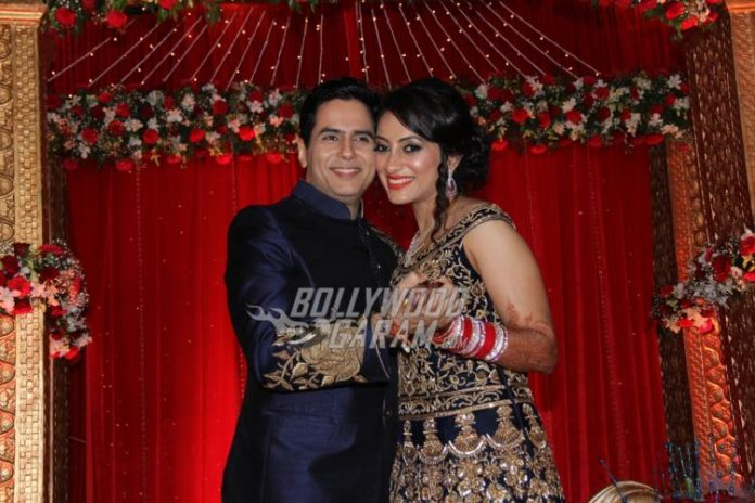aman-verma-wedding7
