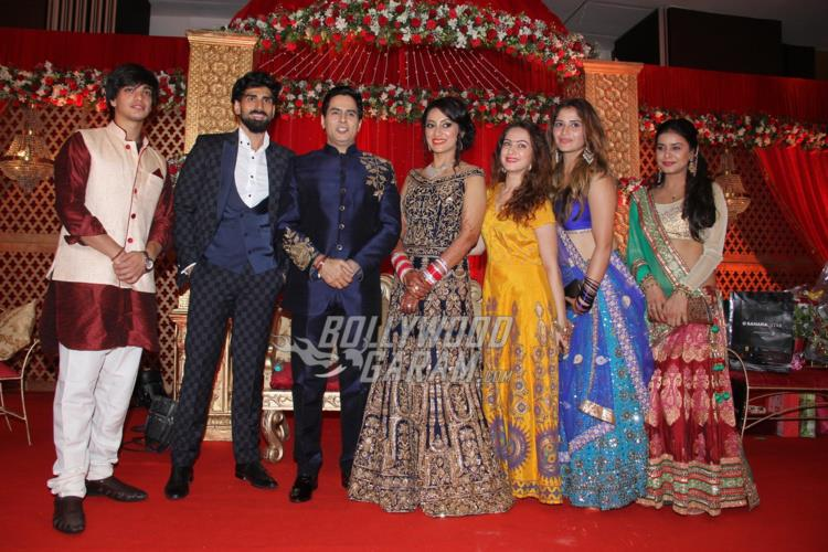 aman-verma-wedding8