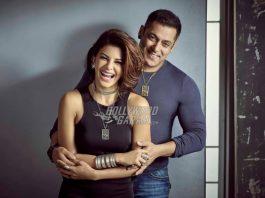 Salman Khan Launches Being Human Fashion Jewelry Line