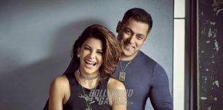Salman Khan Launches Being Human Fashion Jewelry Line