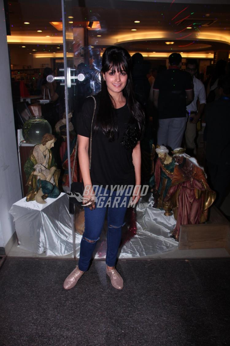 book-launch-ekta4