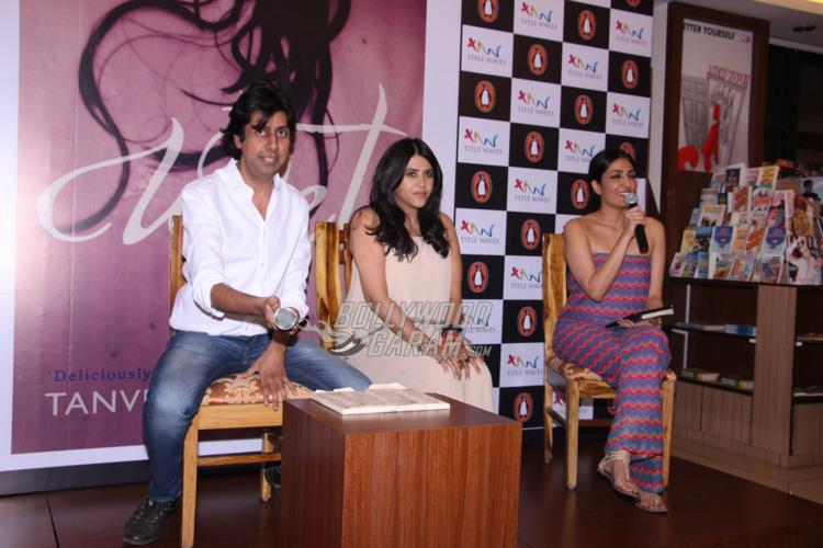 book-launch-ekta6