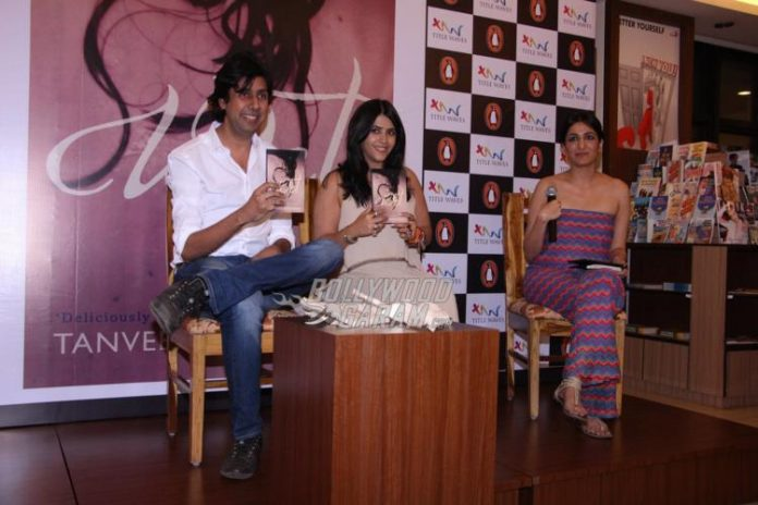 book-launch-ekta7