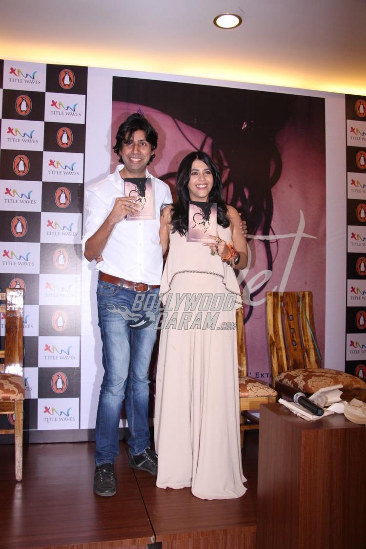 book-launch-ekta8