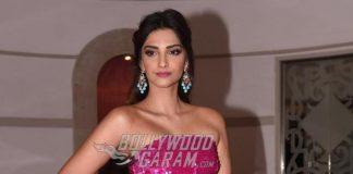Divas of Bollywood dazzle at Brand Vision Awards
