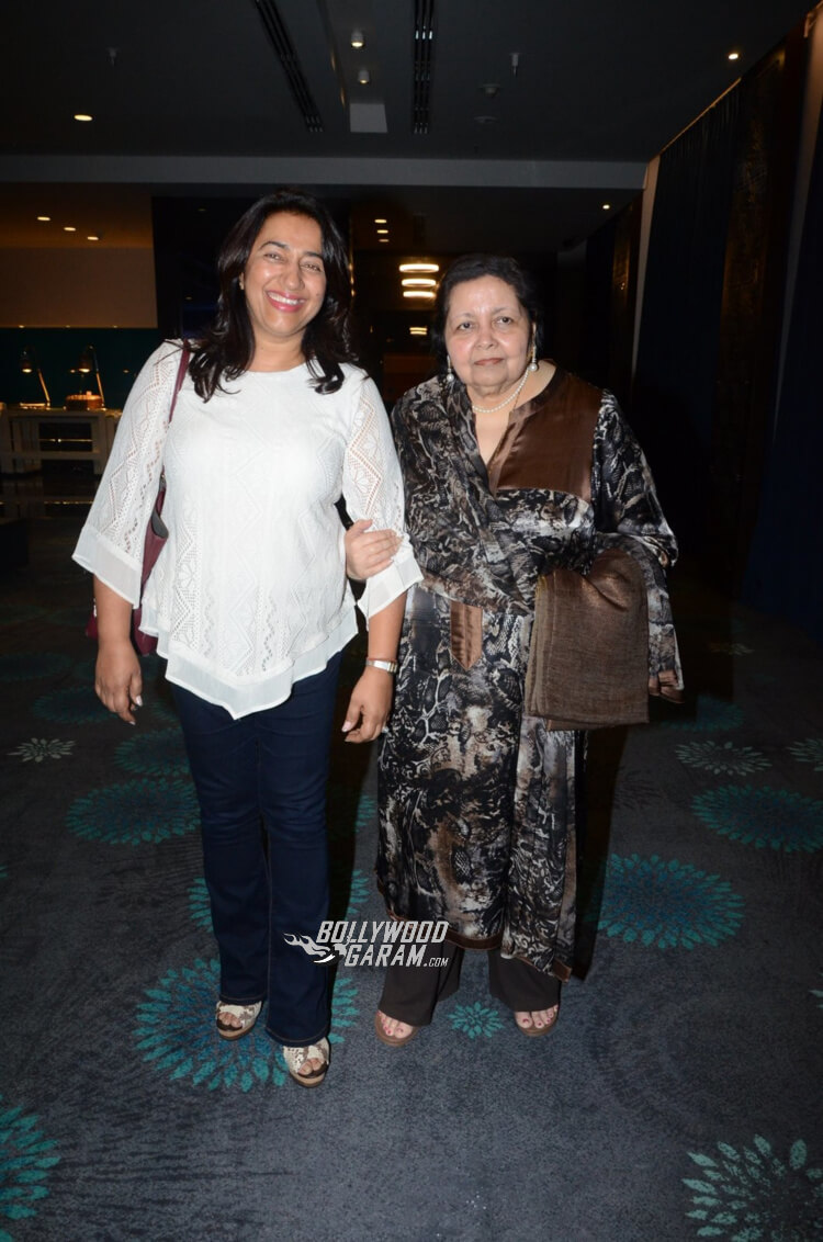 Yash-chopra-memorial-event-pamela-chopra