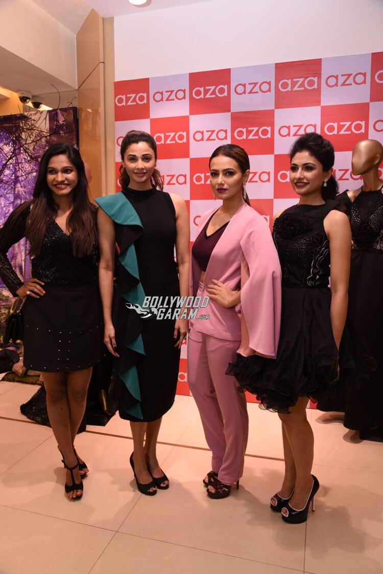 eshaamin-with-frineds-aza-launch