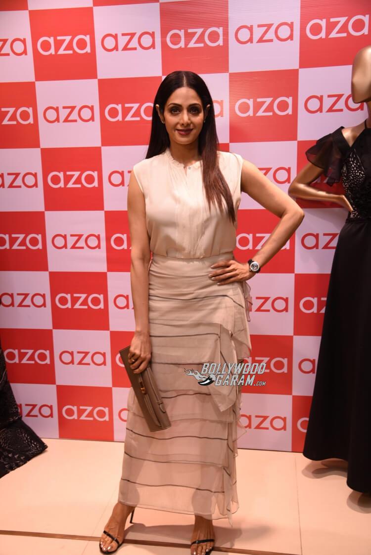 Sridevi-aza-fashion
