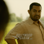 Dangal becomes second Indian film to cross 1000-crore at the box office