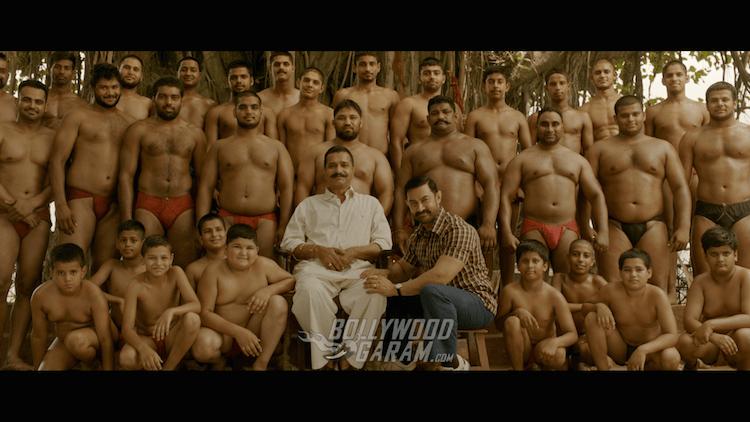 dangal-aamir-khan-box-office-collection4