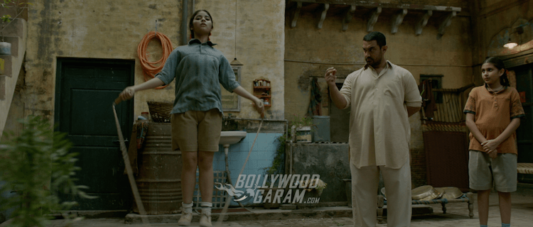 dangal-aamir-khan-box-office-collection6