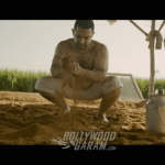 Dangal Movie Review – It's a Big Hit with the Audiences!