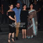 Grand Premiere of Dangal in Mumbai – Exclusive Photos and Updates