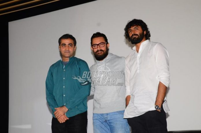 dangal-press-meet4