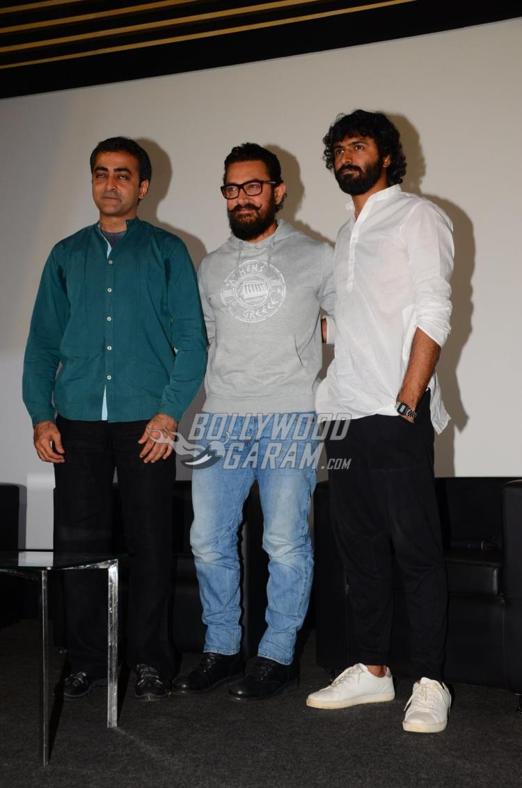 dangal-press-meet5