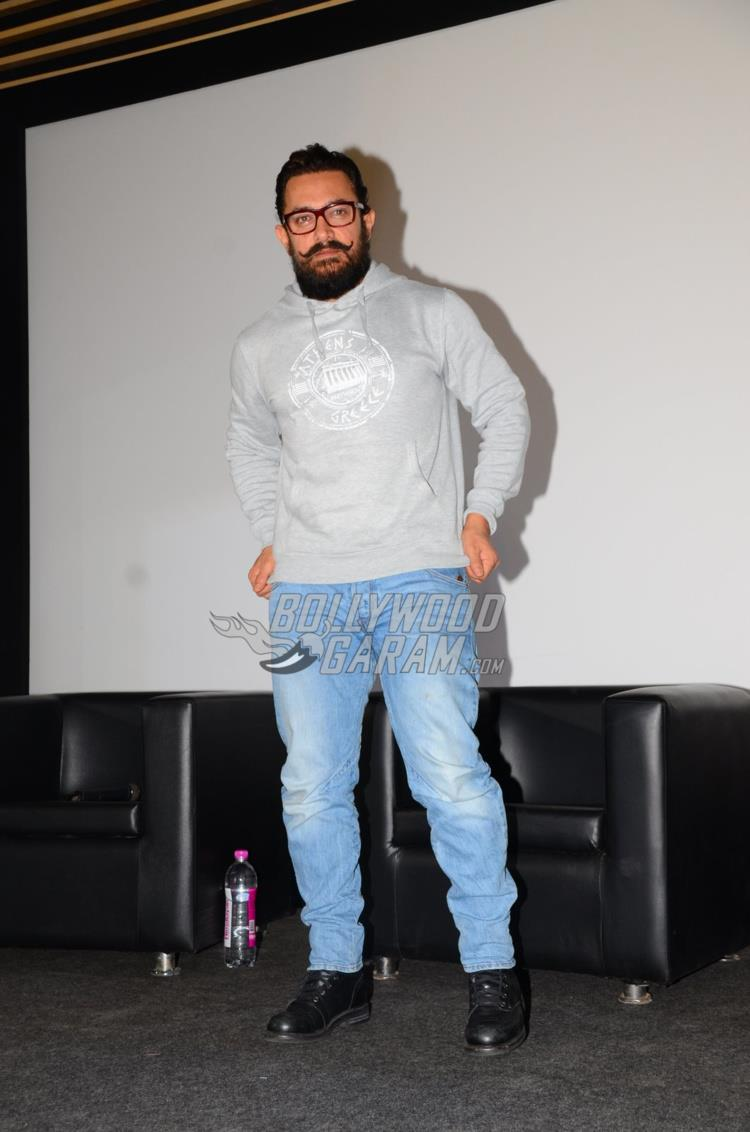 dangal-press-meet6