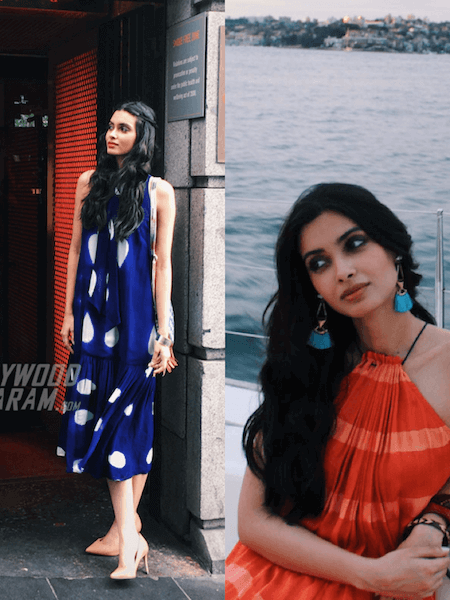 diana-penty-australia-holiday-featured