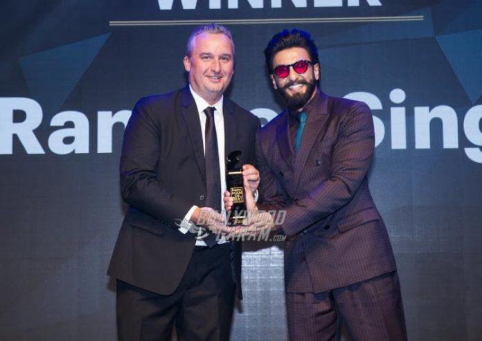 esquire-awards-20163