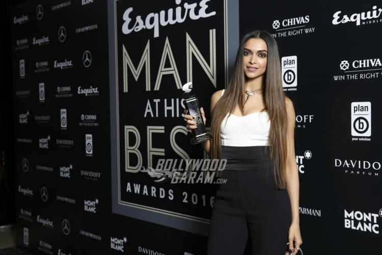 esquire-awards-20165