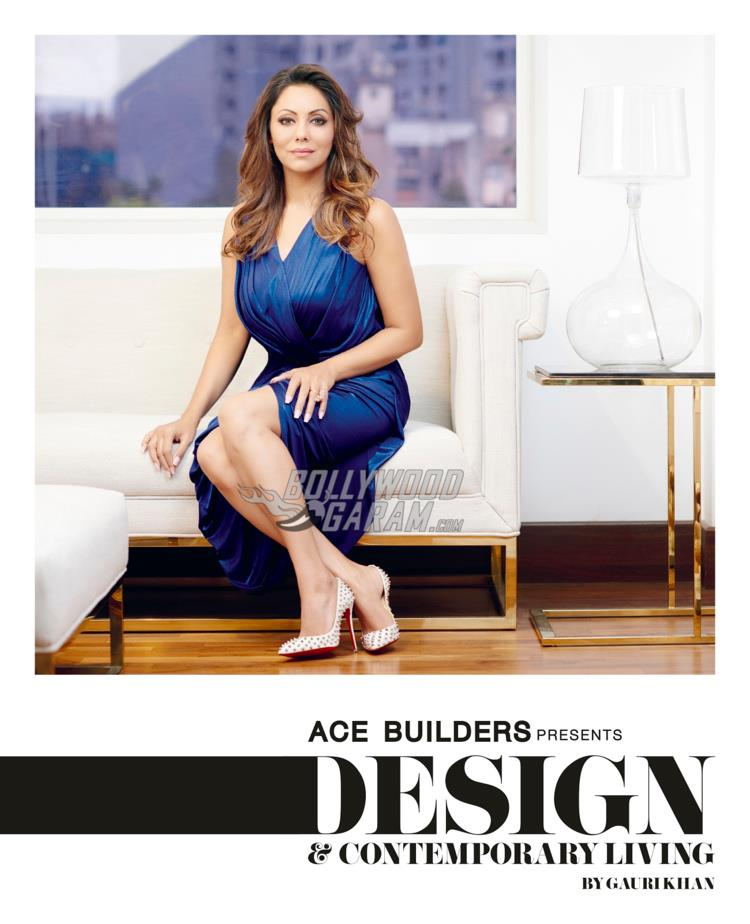 gauri-khan-book2
