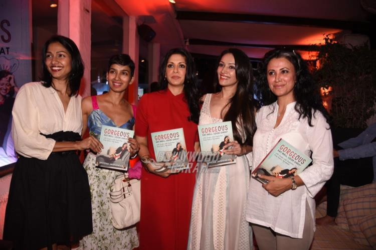 gorgeous-book-launch1