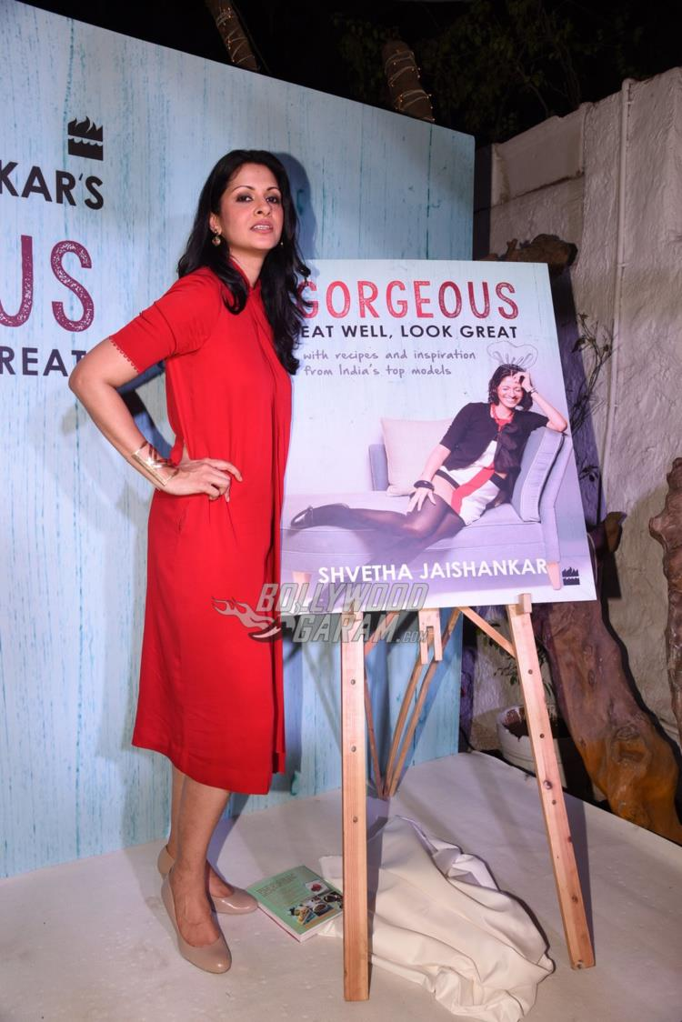 gorgeous-book-launch10