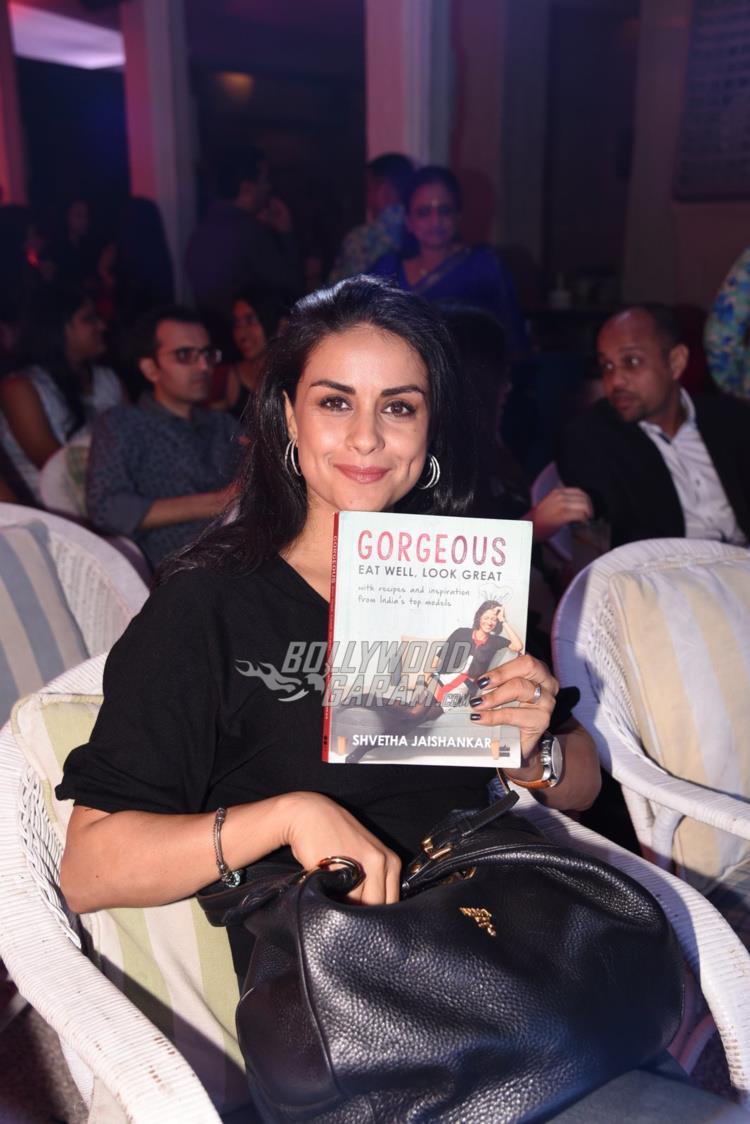 gorgeous-book-launch2
