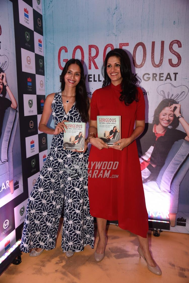 gorgeous-book-launch4