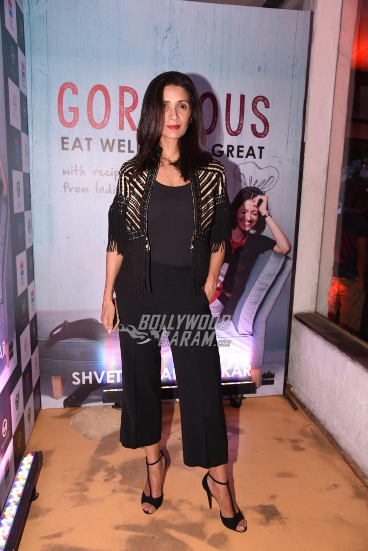 gorgeous-book-launch6