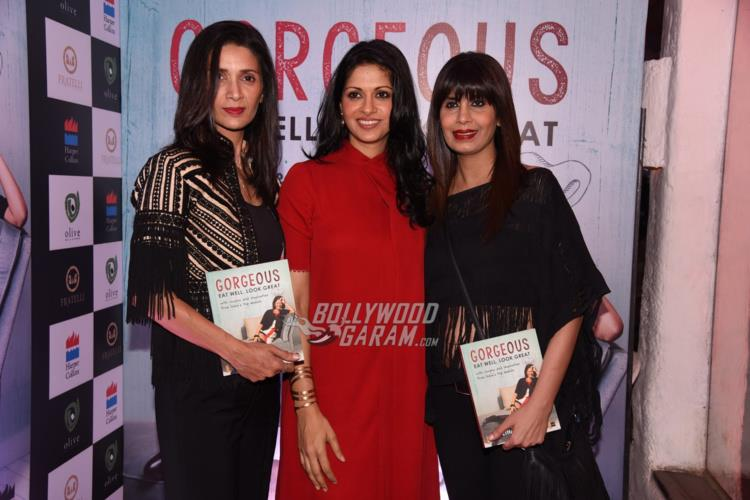 gorgeous-book-launch7
