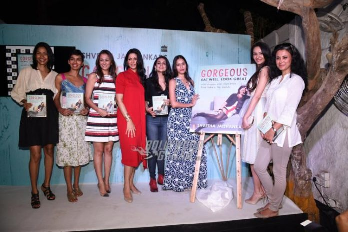gorgeous-book-launch8
