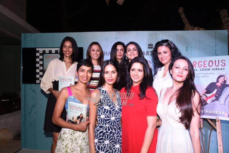 gorgeous-book-launch9
