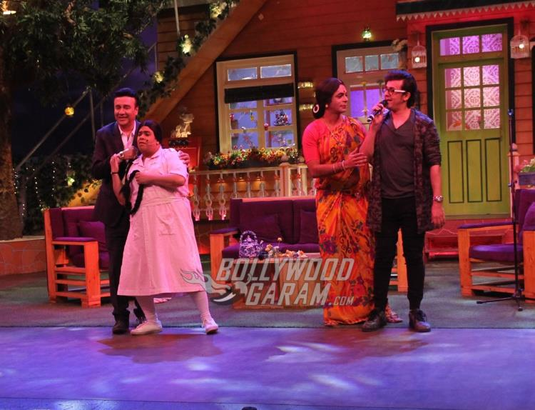 indian-idol-kapil-show3