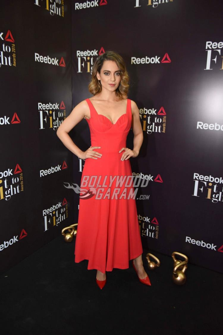 kangana-fit-to-fight1