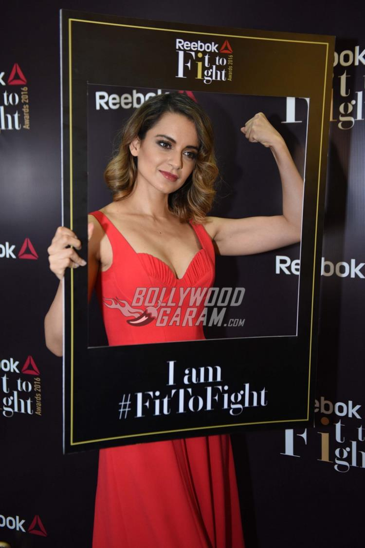 kangana-fit-to-fight2