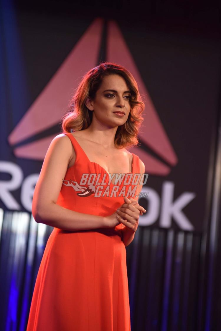 kangana-fit-to-fight6