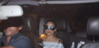 Close friends rush to visit pregnant Kareena Kapoor