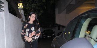 Karisma Kapoor's Former Husband Sunjay Kapur to Get Married to Priya Sachdev?