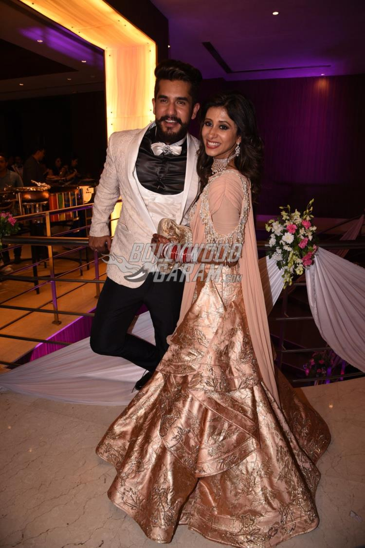kishwer-suyyash-recep10