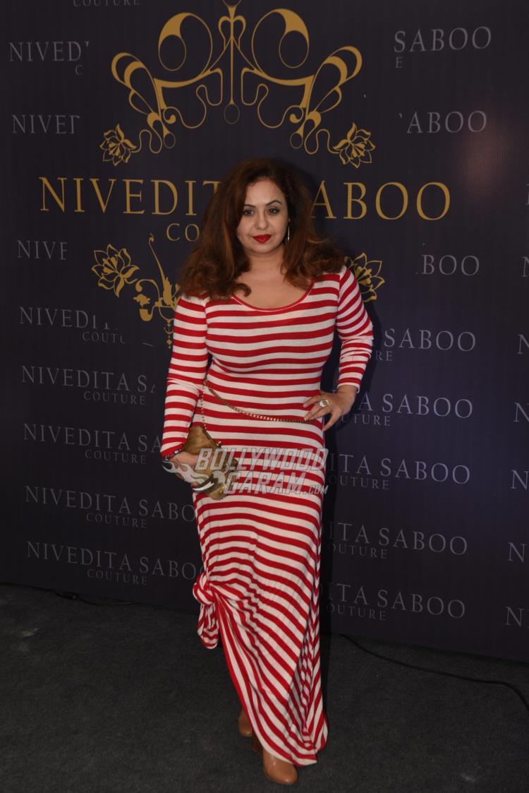 nivedita-saboo6