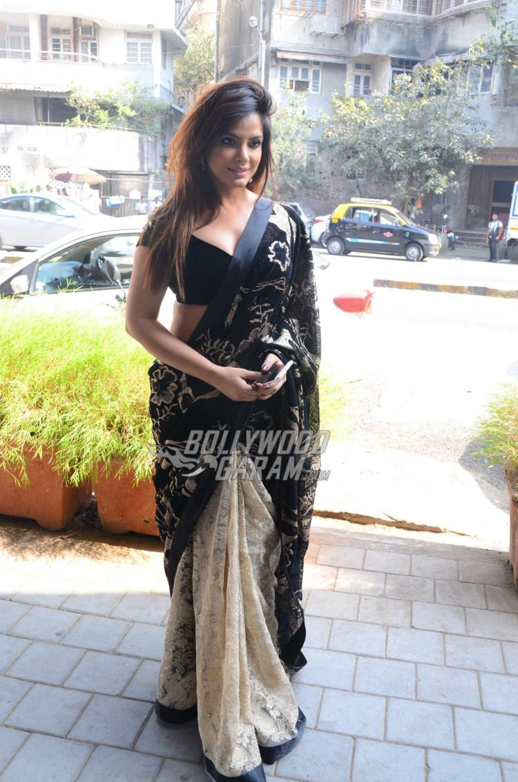 neetu-designer-launch2